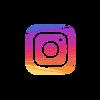 social, social networks, icon